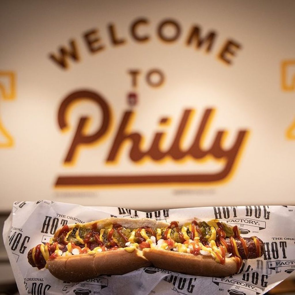 America's Best Hot Dog is Coming to Fishtown - Photo 1