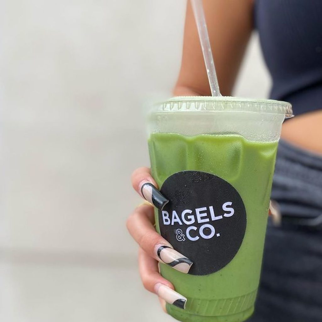 Glu Hospitality Looking to Grow Its Fast Casual Bagel Brand - Photo 2